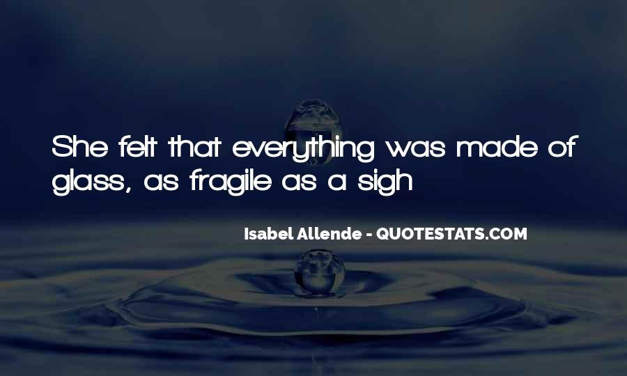 Felipe Fernandez-armesto Quotes #238983