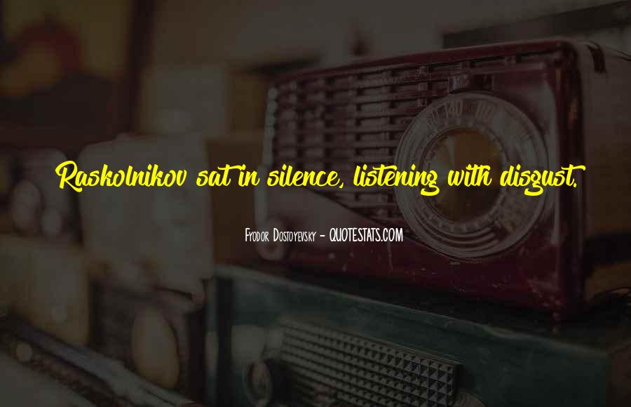 Fern Michaels Quotes #1399186