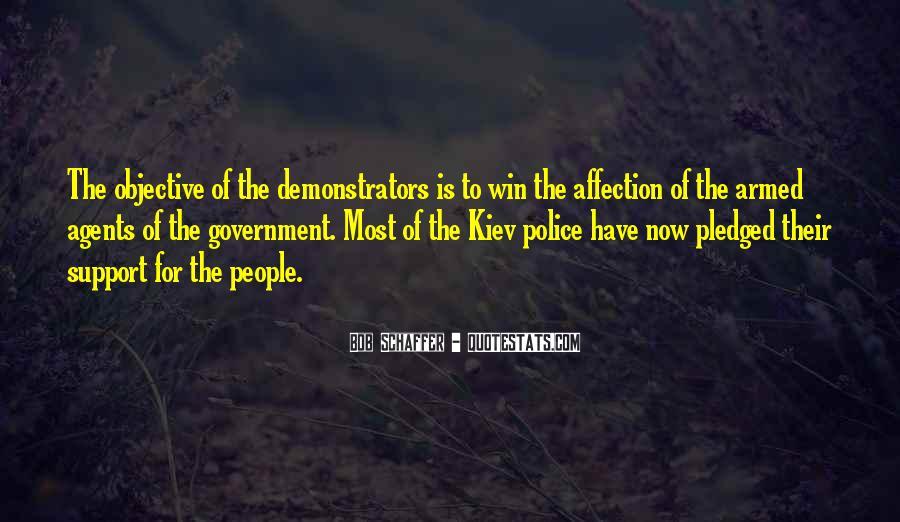 Flo Hyman Quotes #175749