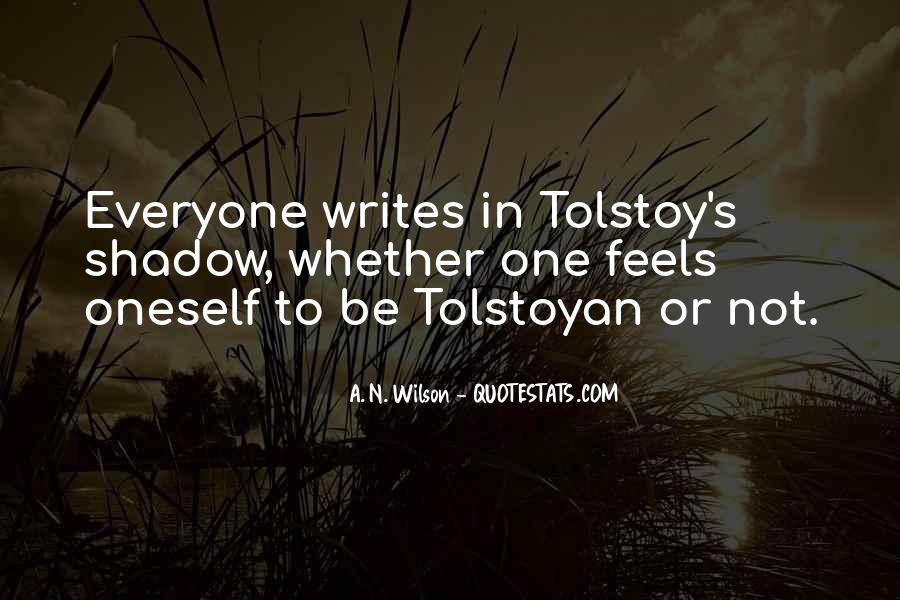 Flo Hyman Quotes #87274