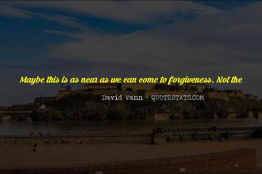 Flora Jessop Quotes #814293