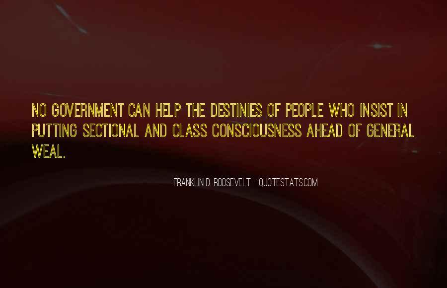 Frances Sargent Osgood Quotes #1326748