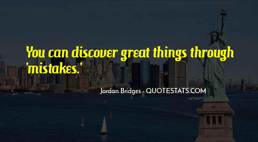 Frances Sargent Osgood Quotes #36504