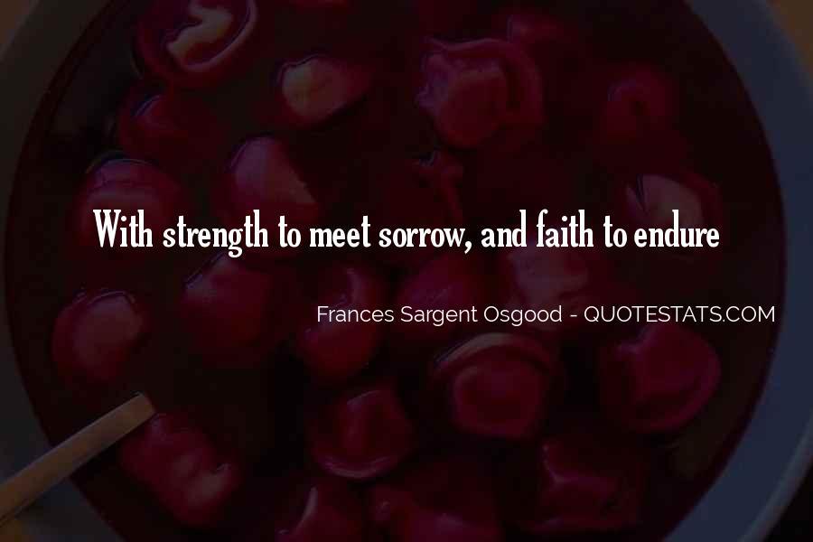 Frances Sargent Osgood Quotes #548567