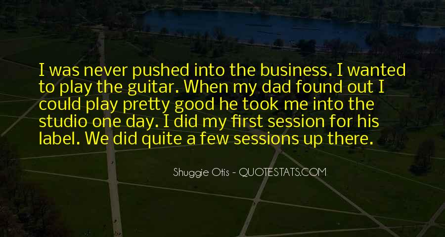 Frances Sargent Osgood Quotes #936384