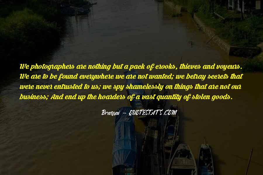 Francis Marion Crawford Quotes #938292