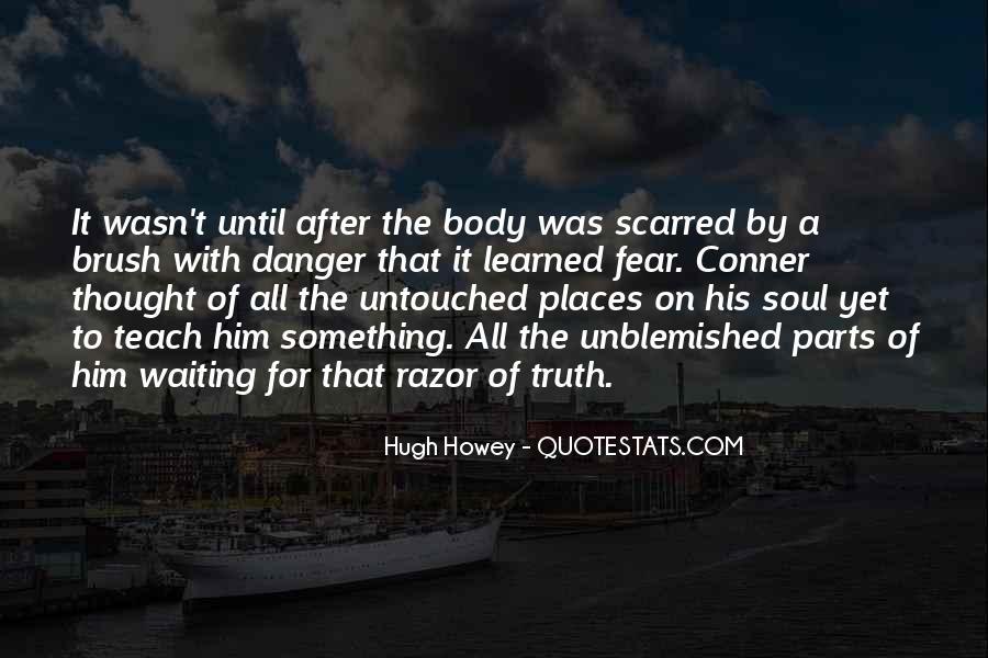 Frank Lentricchia Quotes #1232188