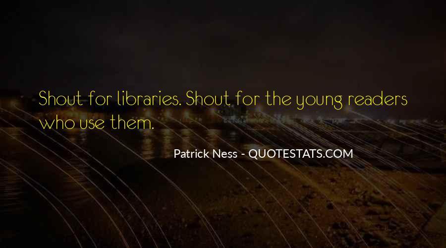 Frank Lentricchia Quotes #696731