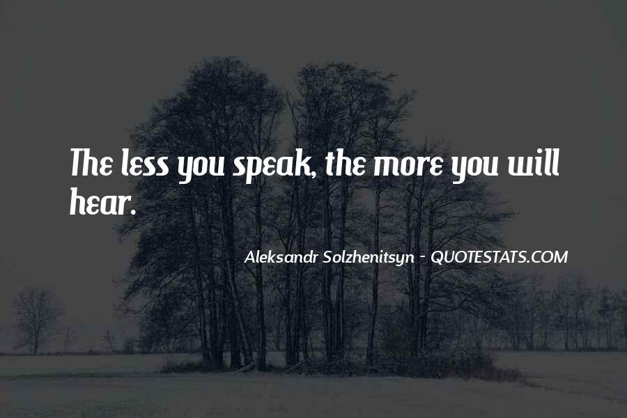 Frank Lentricchia Quotes #803952