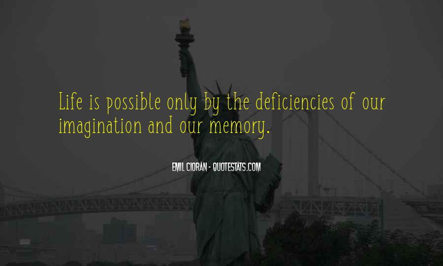 Frederic Auguste Bartholdi Quotes #1020473