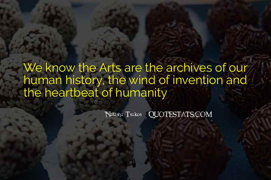 Frederic Auguste Bartholdi Quotes #1174461