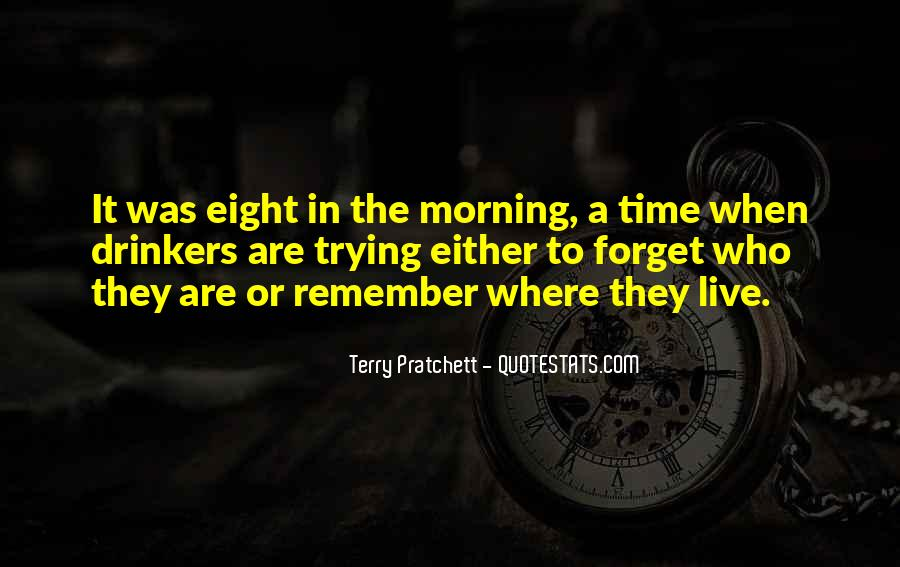 Frederic Auguste Bartholdi Quotes #399845