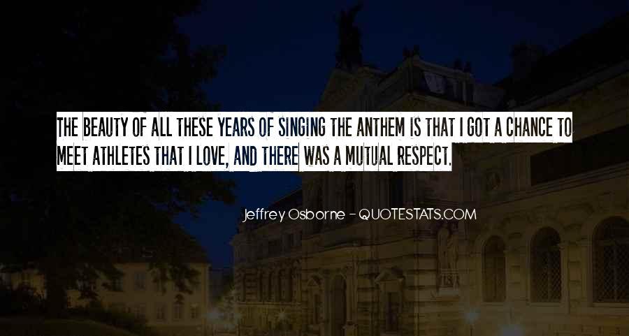 Frederic Auguste Bartholdi Quotes #564468