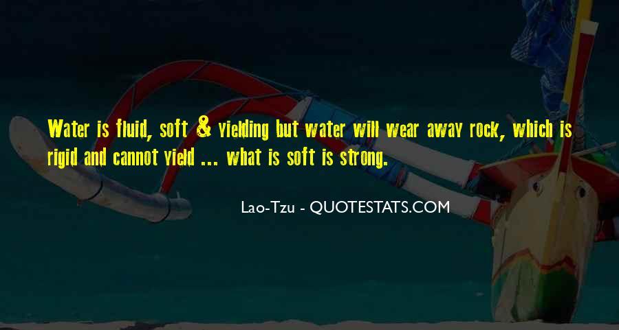 Fredi Washington Quotes #1281153
