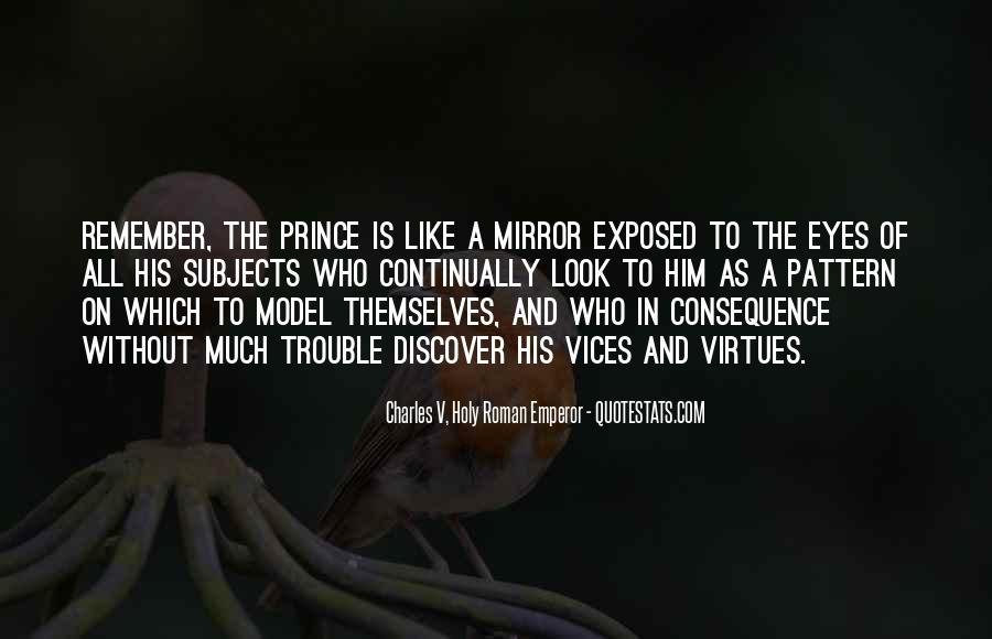 Gabriel Orozco Quotes #1183586