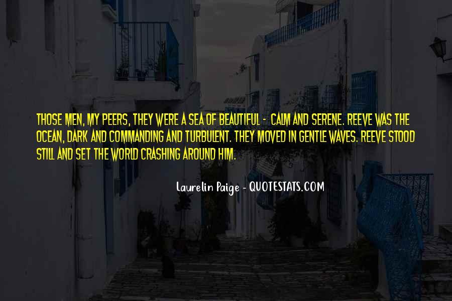 Gabriel Orozco Quotes #1662297