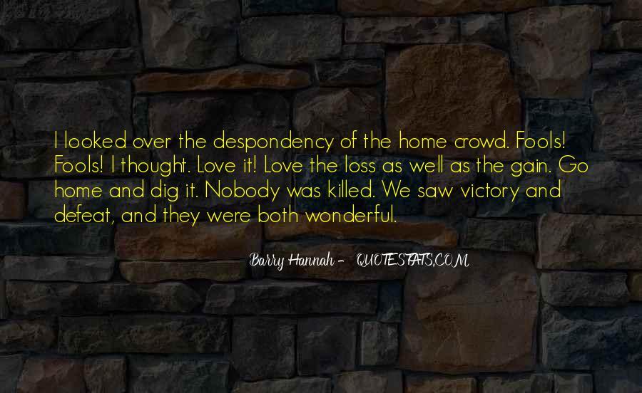 Gabriel Orozco Quotes #1796731