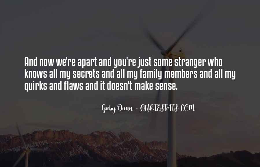 Gaby Dunn Quotes #679634