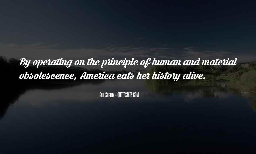 Gail Sheehy Quotes #1566788