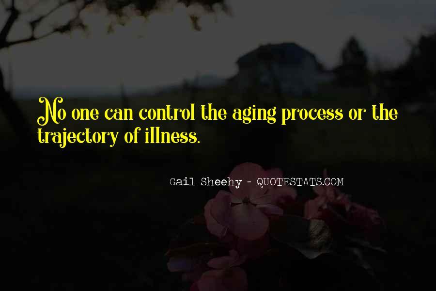 Gail Sheehy Quotes #1781449