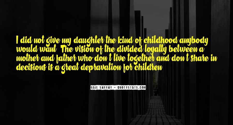 Gail Sheehy Quotes #80127