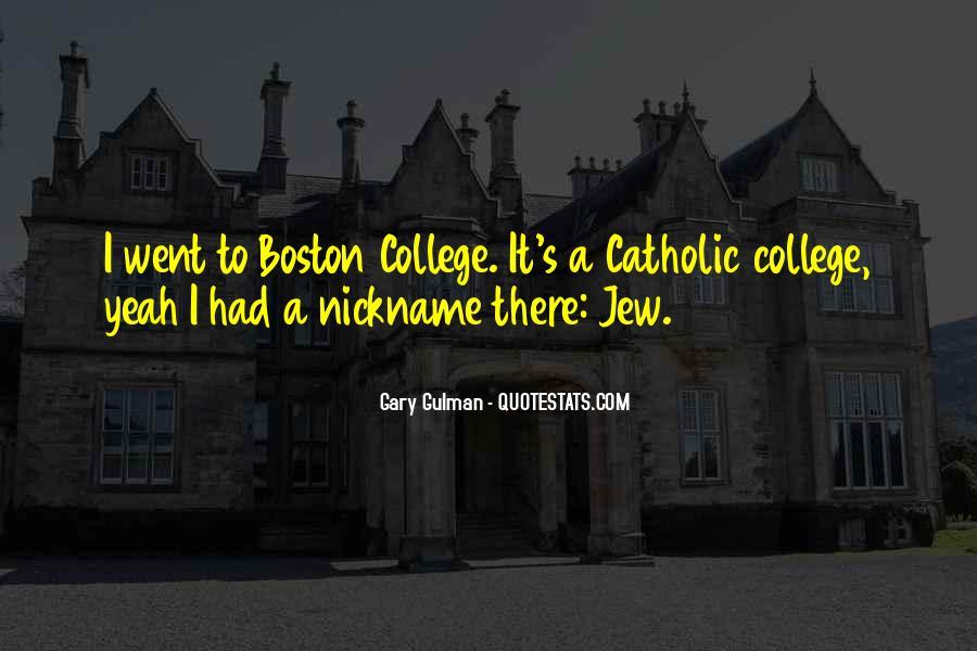Gary Gulman Quotes #1096928