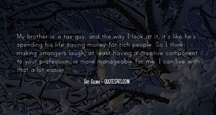 Gary Gulman Quotes #1292849