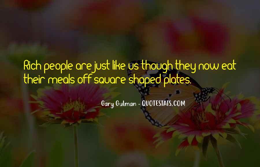 Gary Gulman Quotes #1650106