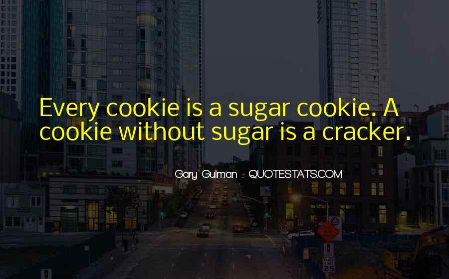 Gary Gulman Quotes #1662570