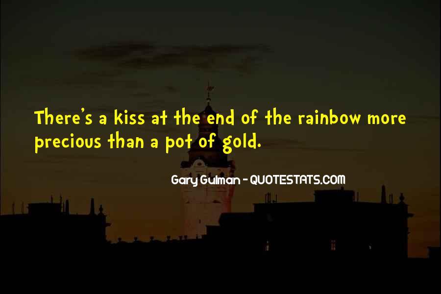 Gary Gulman Quotes #1876236