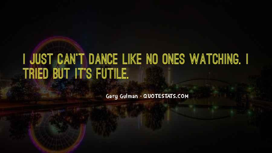 Gary Gulman Quotes #210220