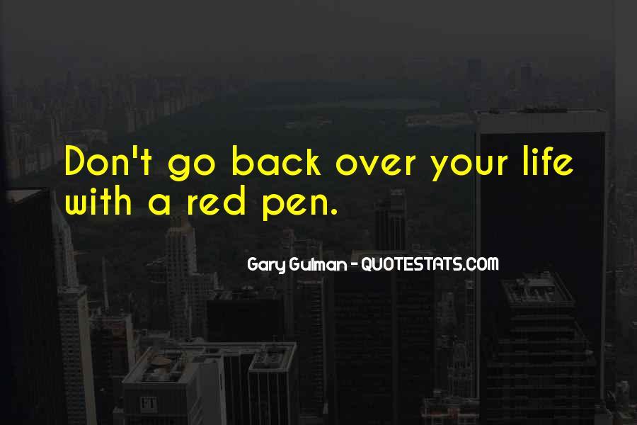 Gary Gulman Quotes #265634