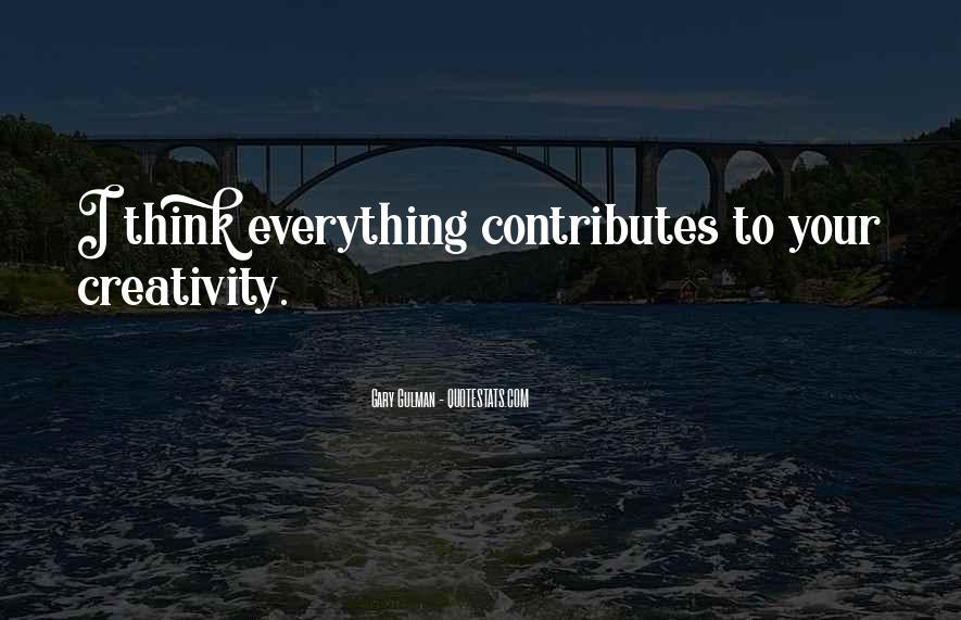 Gary Gulman Quotes #437579