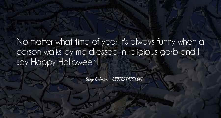 Gary Gulman Quotes #548687