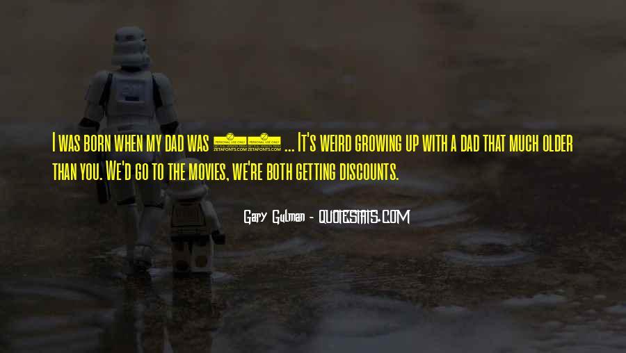 Gary Gulman Quotes #634456