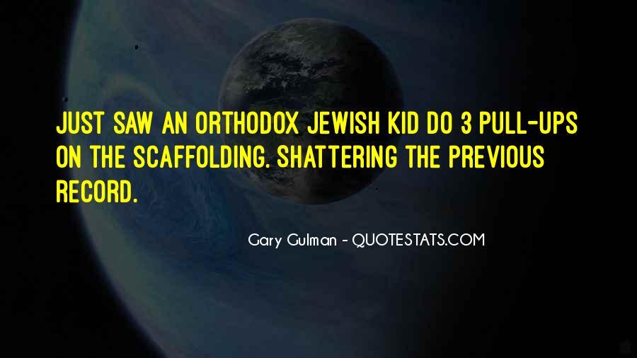 Gary Gulman Quotes #637960