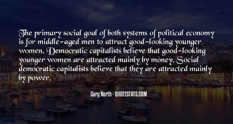 Gary North Quotes #1012456