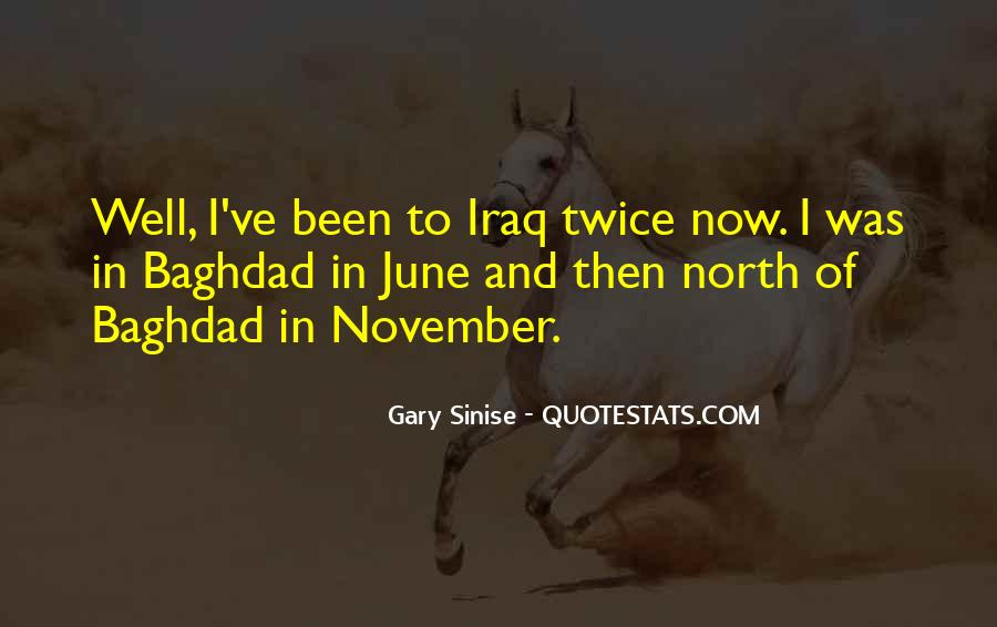 Gary North Quotes #49139