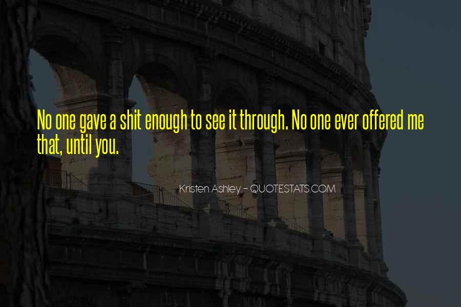 Gaston Miron Quotes #1155254