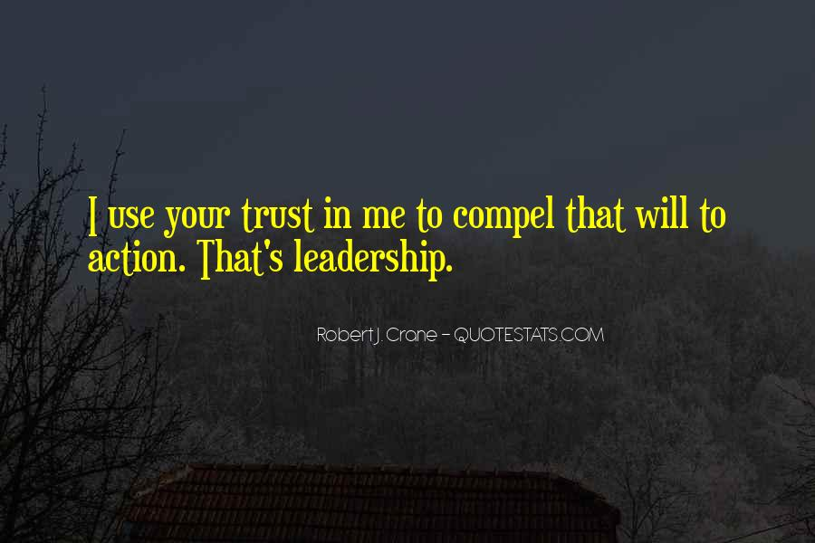 Gaston Miron Quotes #1803422