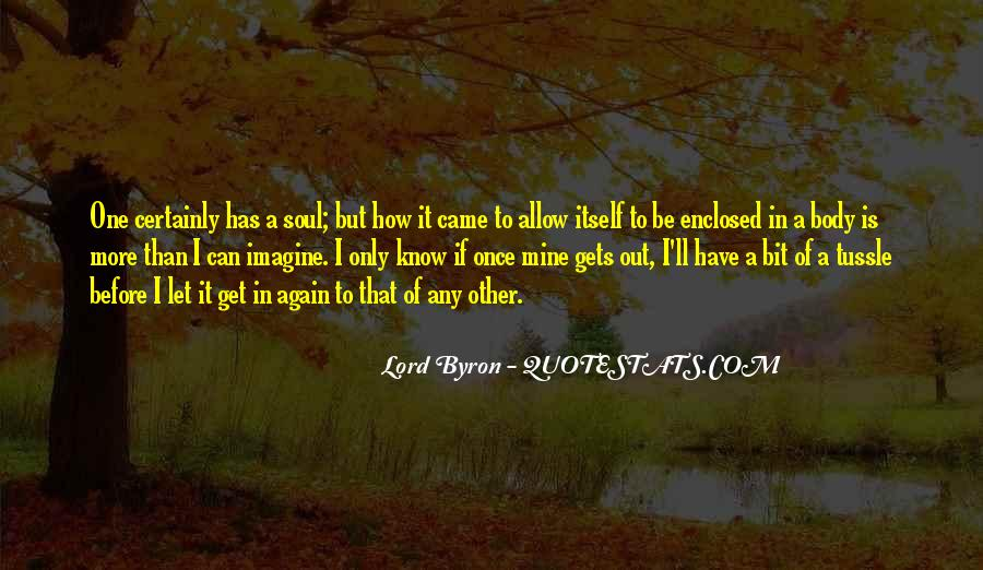 Geoffrey Gorer Quotes #668872