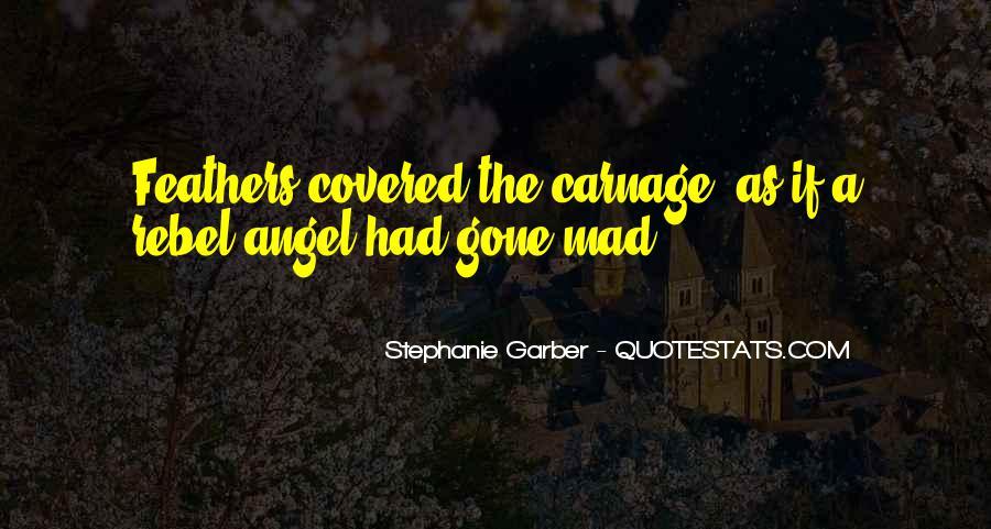 George Alexiou Quotes #1520093