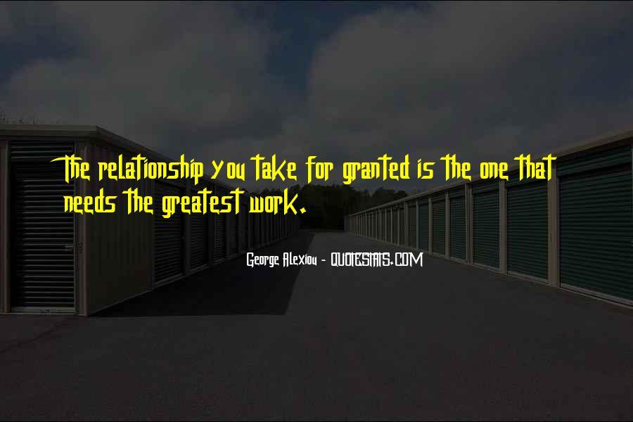 George Alexiou Quotes #549021