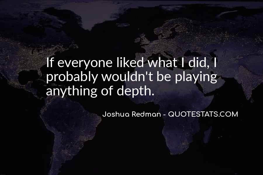 George Alexiou Quotes #678012