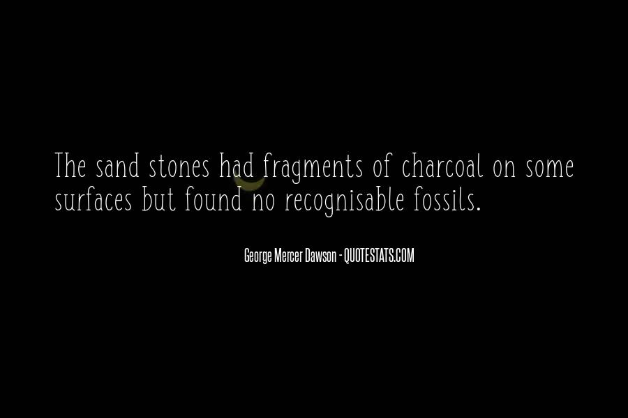 George Dawson Quotes #1690581