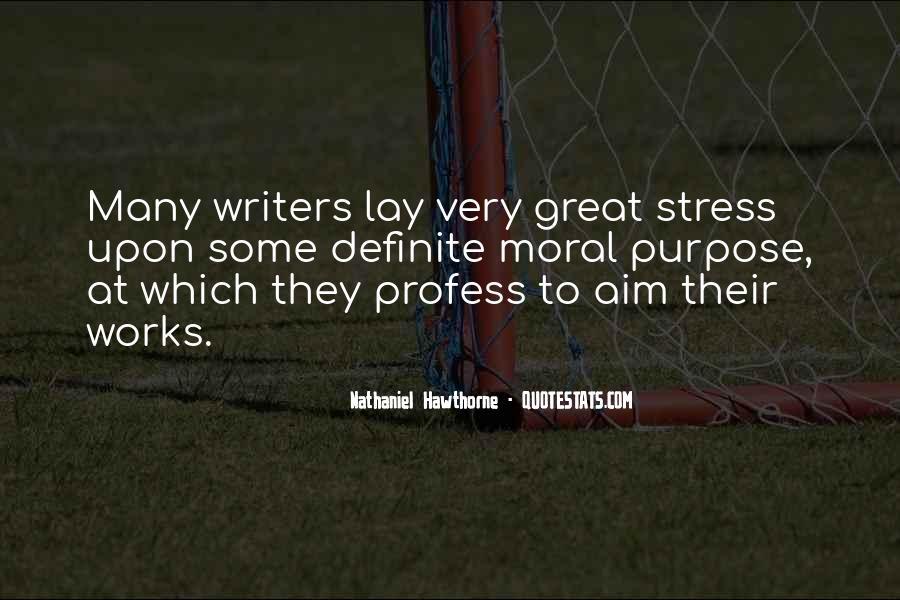 George Dawson Quotes #441965