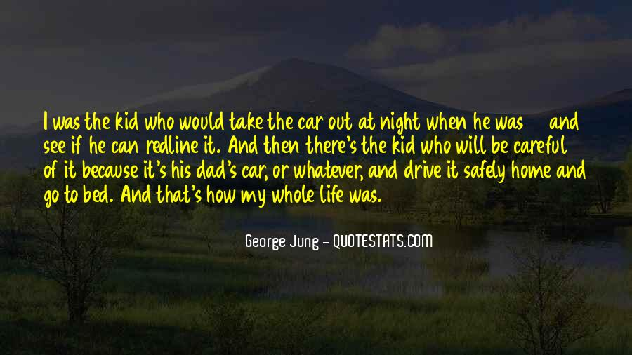 George Jung Quotes #1078890
