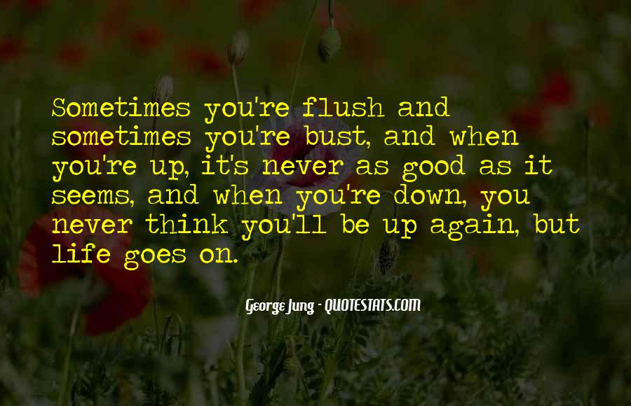 George Jung Quotes #1193112