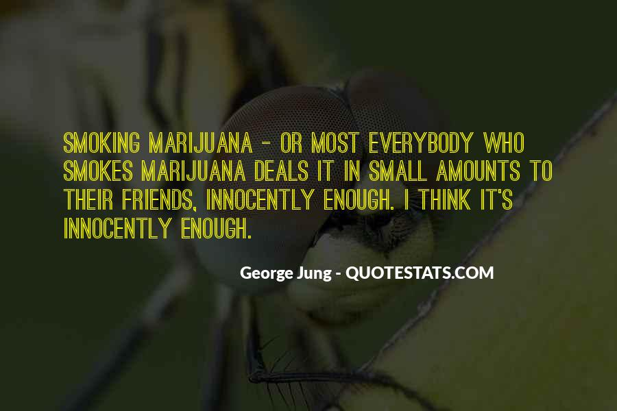 George Jung Quotes #1223372