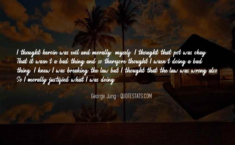 George Jung Quotes #1602567